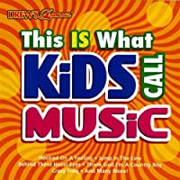 Drew's Famous This Is What Kids Call Music