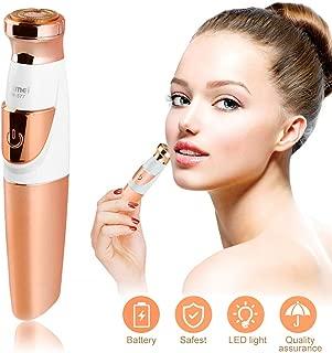 Amazon.es: Envío gratis - Afeitadoras eléctricas para mujer ...