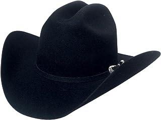 Texana 50X EL Senor DE Los CIELOS Monson Lana BUSKING ID 41664 CQ1G