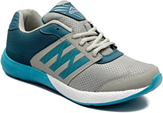 ASIAN MARVEL-21 Training Shoes,Running Shoes,Gym Shoes,Canvas Shoes for Men