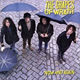 Songtexte von The Grapes of Wrath - Now and Again