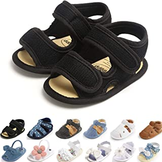 Summer 90s Line Design Slippers for Boy Girl Indoor Outdoor Casual Sandals Shoes