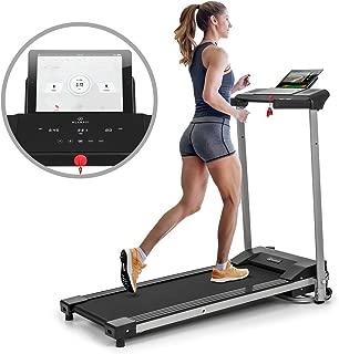 Amazon.es: Electronic-Star-ES - Cintas de correr / Máquinas de ...