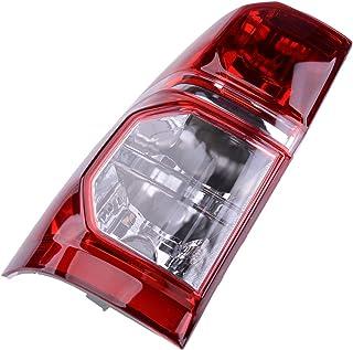 Suchergebnis Auf Für Toyota Beleuchtung Ersatz Einbauteile Ersatz Tuning Verschleißteile Auto Motorrad