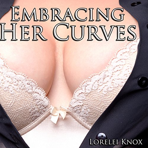 Embracing Her Curves cover art
