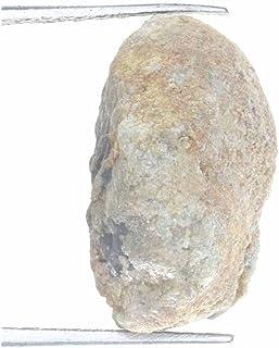Kakadiya Group 6.16 Ct Grayish Natural Rough Loose Diamond For Rough Diamond Jewelry