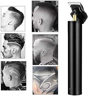 Kapseltrimmer Elektrische tondeuse Detailtrimmer Haarcombinatie Haartrimmer Snel opladen Kid Hair met weinig ruis