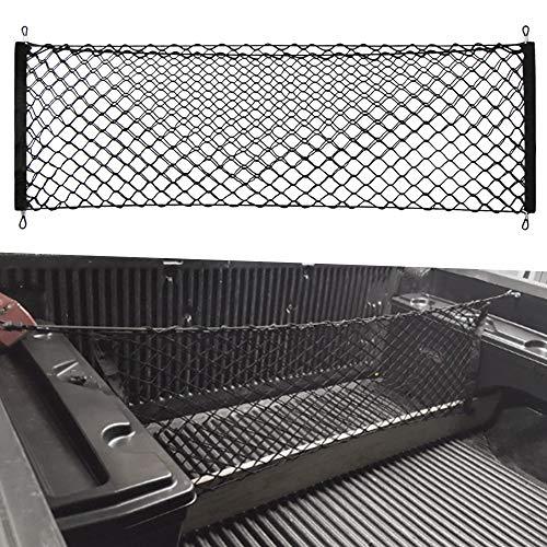Envelope Trunk Cargo Net for Dodge Ram 1500