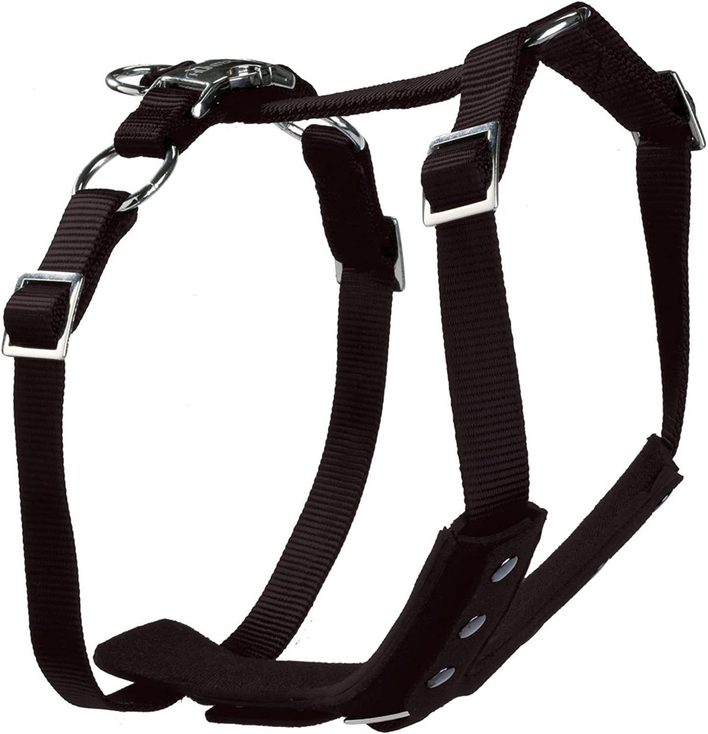 Hunter Easy Comfort 43847 Car Safety Harness Small 15 cm