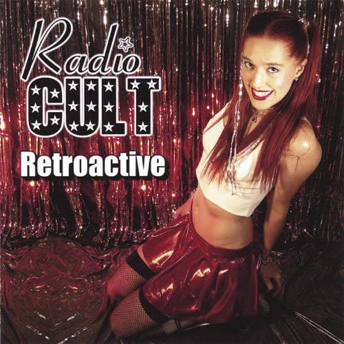 Radio Cult