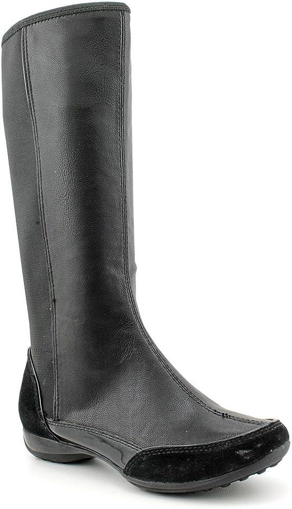 Giani Bernini Women's Cadiz Boot