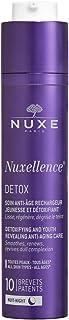 Nuxe Nuxellence Detox, 1.5 Oz.