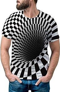 Women Funny Shirt Realistic Graphic