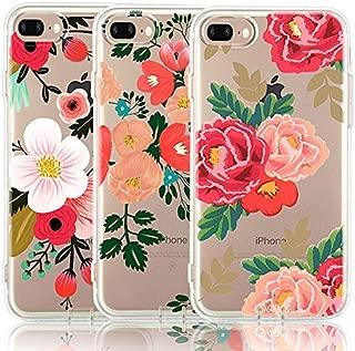 Best watercolor set iphone 5 case Reviews