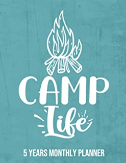 Camp Life: It's Time to start doing your best work. Keep your priorities in clear view and achieve what matters for your n...