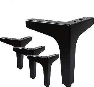 Amazon.es: patas muebles
