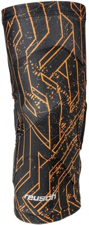 Reusch Supreme Knee Predector Sleeve