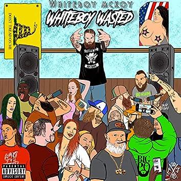 Whiteboy Wasted