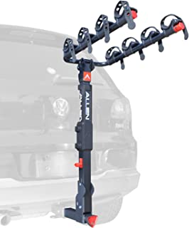 Best tow ball bike carrier Reviews