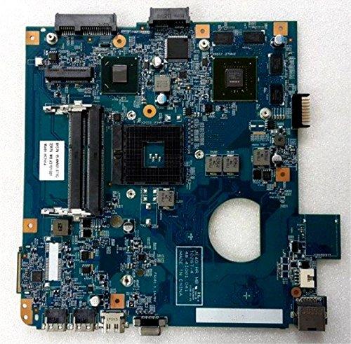 Acer MB.V3Y01.001 Motherboard refacción notebook