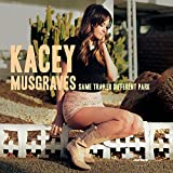 kacey musgraves merry round song quotes