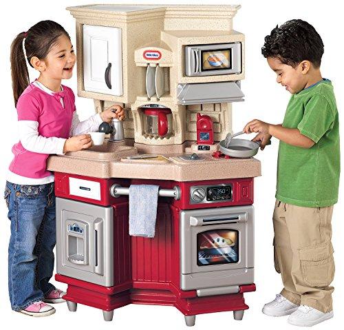 little tikes 484377E3 Toy