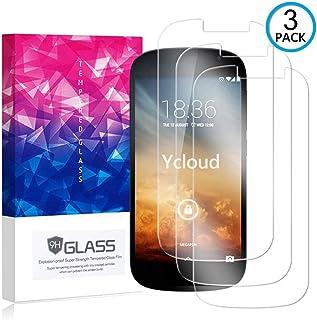 migliore qualità catturare come serch Amazon.it: yotaphone 3 - 1 stella e più / Pellicole ...