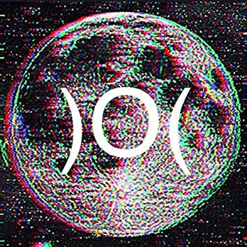 Moonsongue EP