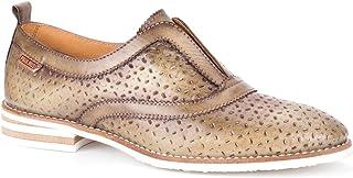 Pikolinos Women's Royal W3S-5781 Slip On Pink