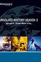 Best marilyn monroe documentary history channel Reviews