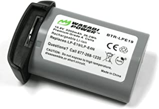 canon 1ds mark ii battery
