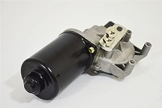 Front WIndscreen Wiper Motor LSC 1C0955119 NEW from LSC