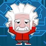 Einstein allena la mente HD
