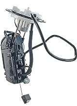 Electric Fuel Pump Assembly for Chevrolet Malibu Pontiac G6 2009-2010 Saturn Aura
