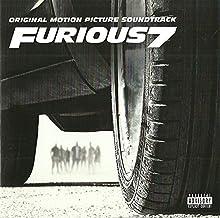 Furiuos7 (OST)