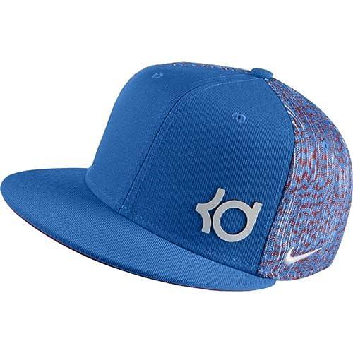 d2aac85aa02 Nike Boys S+ KD True Hat (One Size