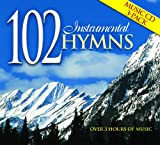 102 Instrumental Hymns