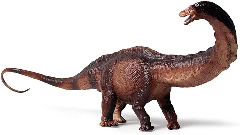 GLLP Dinosaur Toy Realistic Kid Austin Mall Science Louisville-Jefferson County Mall Animal Project