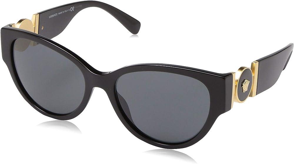 Versace occhiali da sole donna 0VE4368