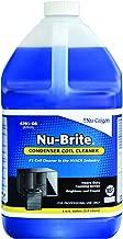 Nu-Calgon 4291-08 Nu-Brite, 1-Gallon by Nu-Calgon Inc