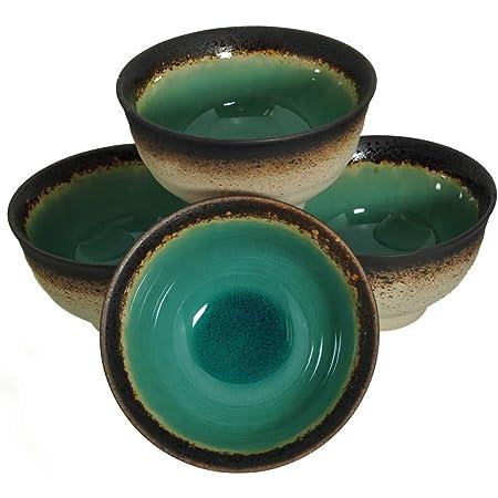 12 oz Set of 2 Flare Bowl