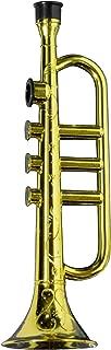 Trumpet Kazoo