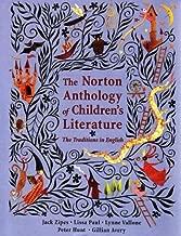 Best children's literature anthology Reviews