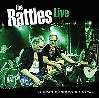 Live Radiokonzert