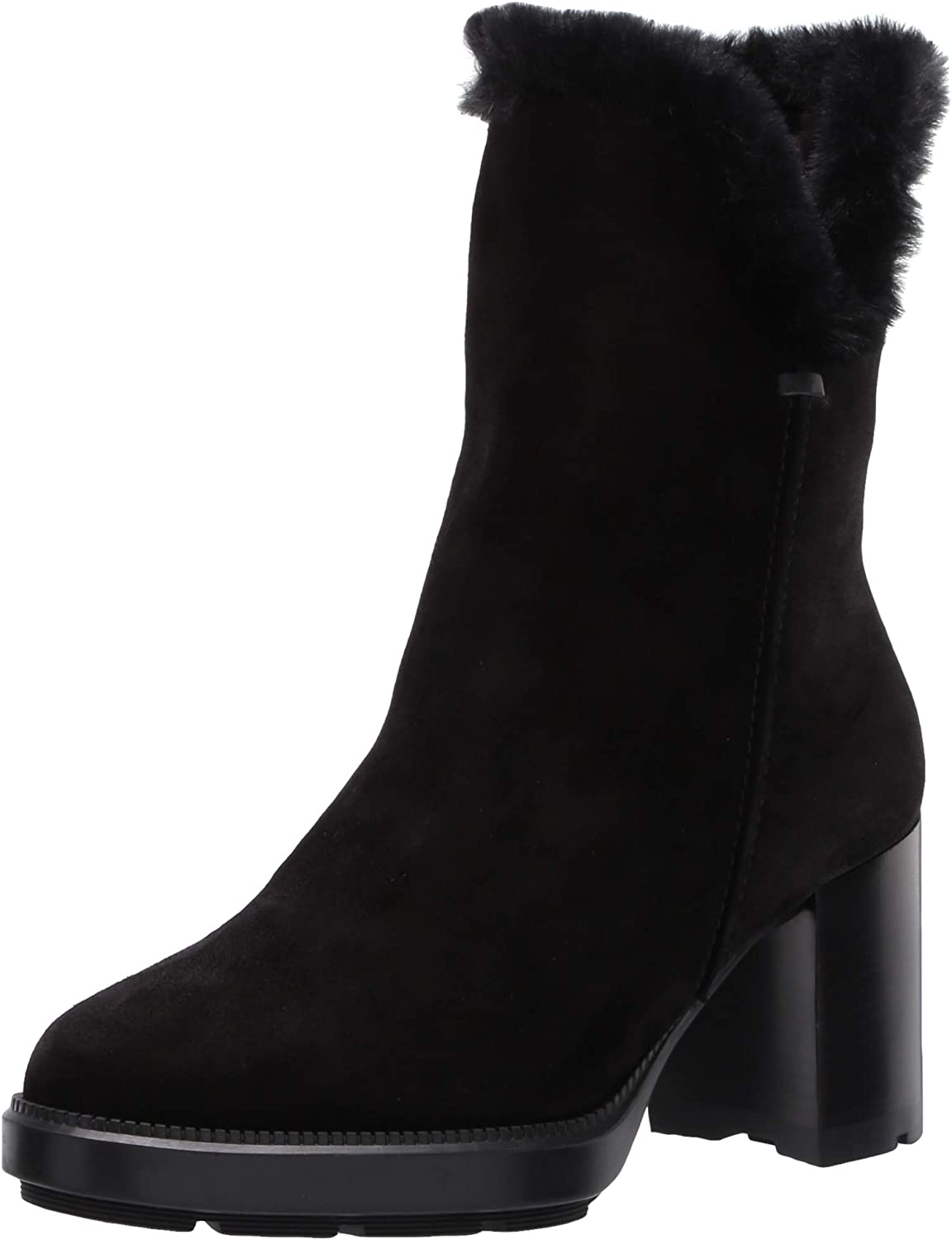 Aquatalia Women's Cold Weather Boot Ankle
