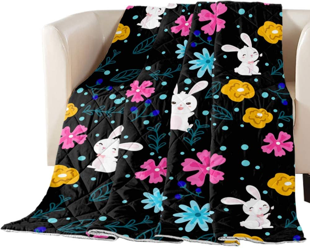 Comforter Fashion Duvet Insert Home Quilt Spring Courier shipping free shipping Easter Cute Pink Happy