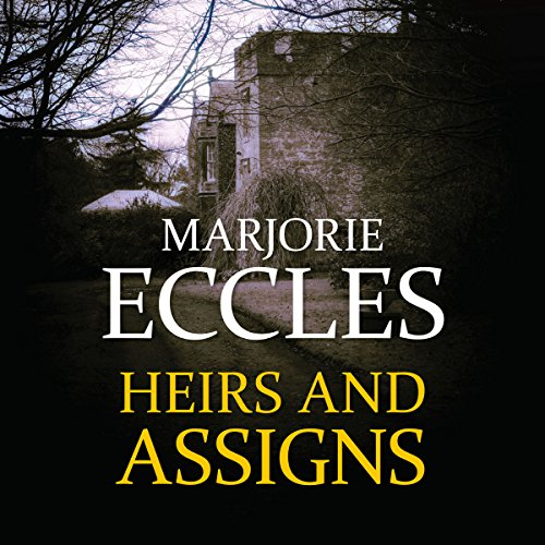 Heirs and Assigns cover art