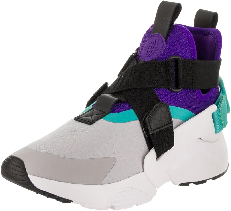 new product 8aaac 90871 Nike shoes Running City Huarache Air Women's c582dqcux82917 ...
