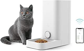 Best automatic bunny feeder Reviews