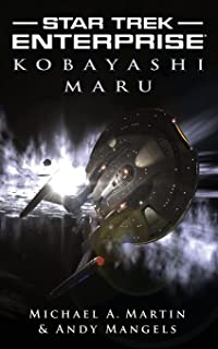 Kobayashi Maru